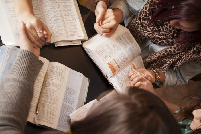 Biblical View Of Dating While Separated